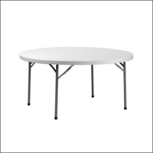 28 Table RONDE