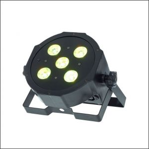 45 PROJECTEUR A LEDS